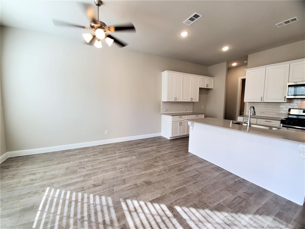 2208 Epitome Avenue, Flower Mound, Texas 75028 - acquisto real estate best allen realtor kim miller hunters creek expert