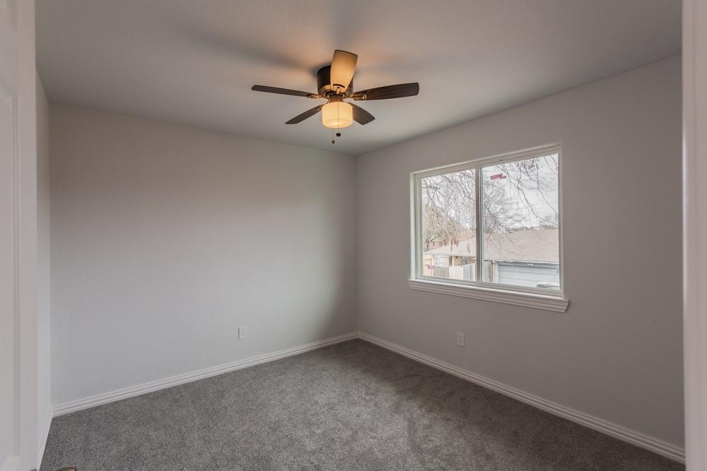 1881 Tucson Drive, Lewisville, Texas 75077 - acquisto real estate best realtor westlake susan cancemi kind realtor of the year