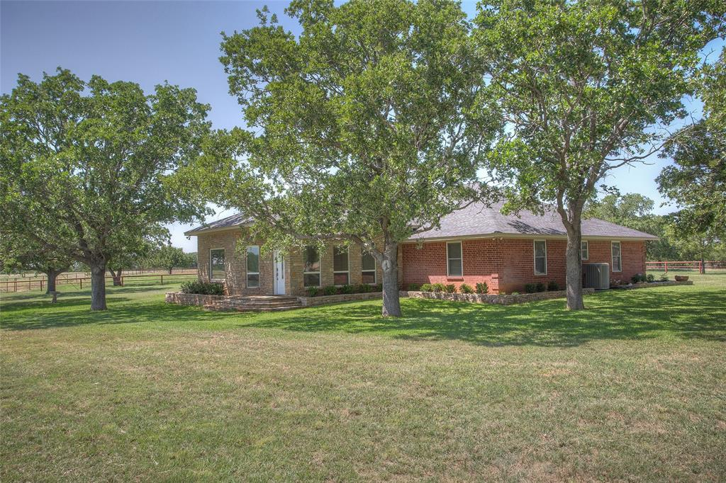 2239 Finis Road, Graham, Texas 76450 - acquisto real estate best frisco real estate broker in texas for high net worth buyers