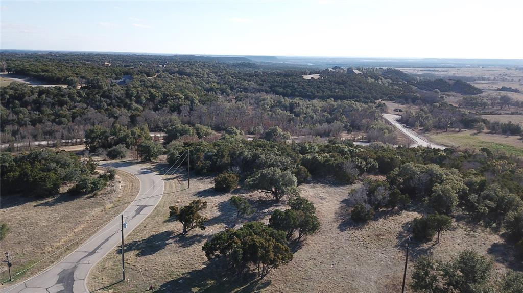 8449 Bruntsfield Loop Drive, Cleburne, Texas 76033 - acquisto real estate best realtor westlake susan cancemi kind realtor of the year
