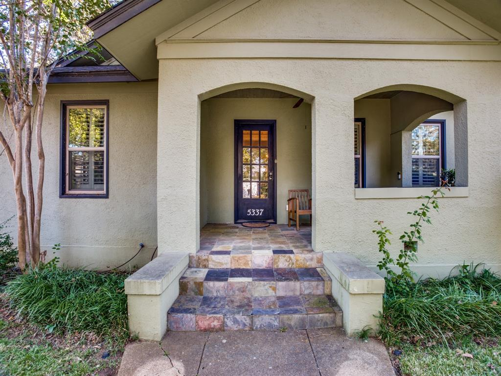 5337 Collinwood Avenue, Fort Worth, Texas 76107 - acquisto real estate best allen realtor kim miller hunters creek expert