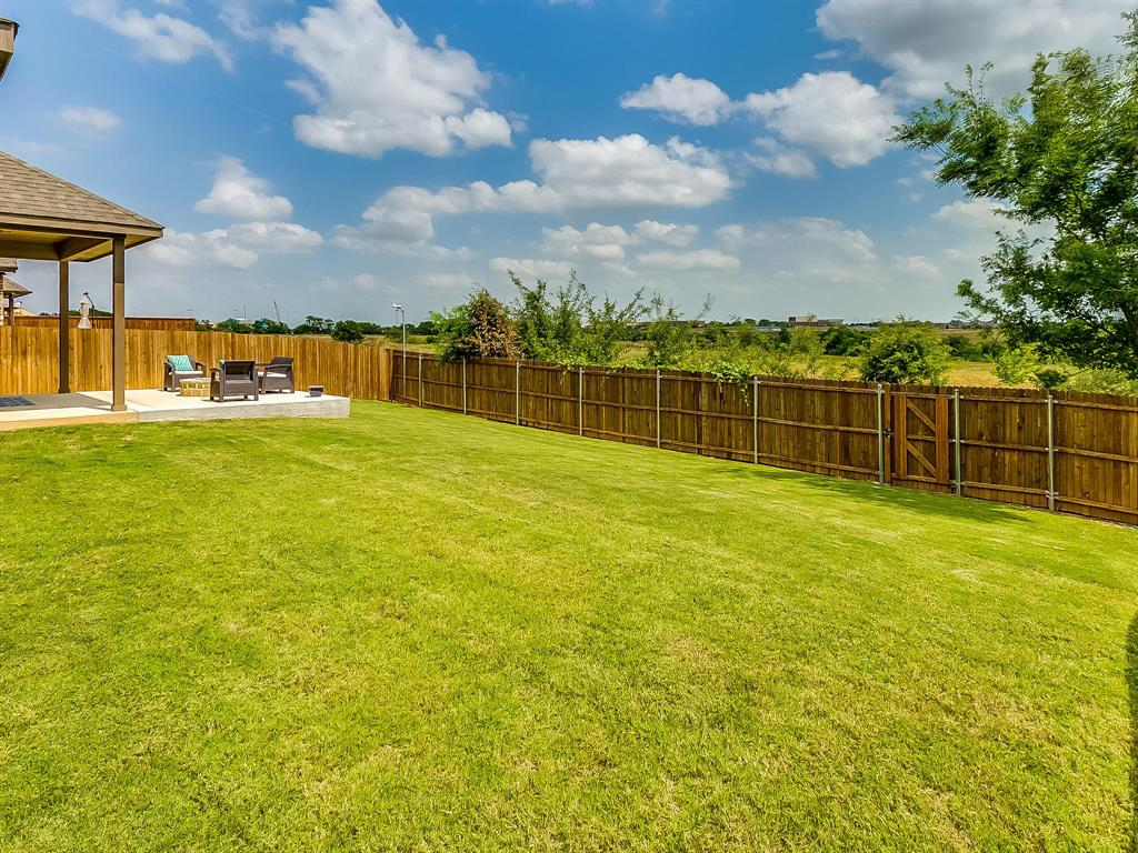 5113 Chisholm View Drive, Fort Worth, Texas 76123 - acquisto real estate agent of the year mike shepherd