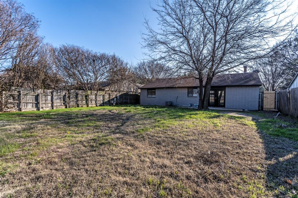 4009 Longstraw Drive, Fort Worth, Texas 76137 - acquisto real estate best listing photos hannah ewing mckinney real estate expert