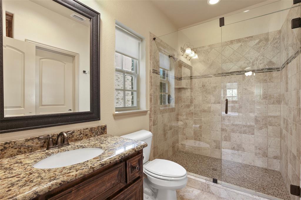 1054 Shadyside Lane, Dallas, Texas 75223 - acquisto real estate best frisco real estate agent amy gasperini panther creek realtor