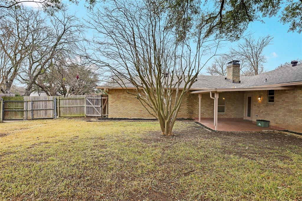 1240 Hanna Circle, DeSoto, Texas 75115 - acquisto real estate best prosper realtor susan cancemi windfarms realtor