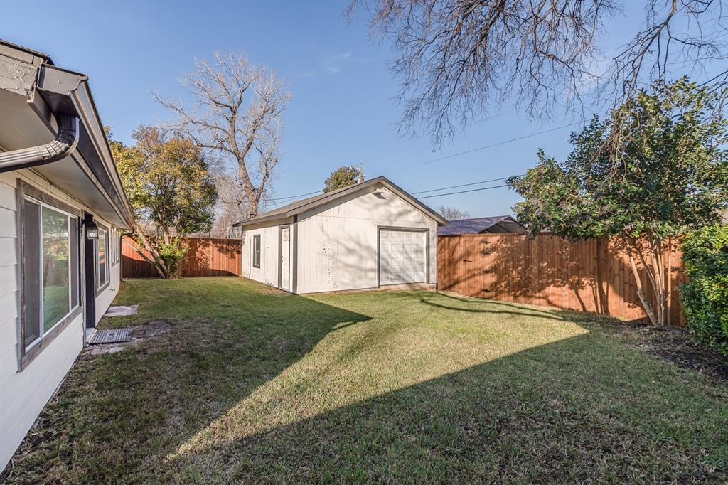 2404 Scotswood Drive, Garland, Texas 75041 - acquisto real estate best frisco real estate agent amy gasperini panther creek realtor