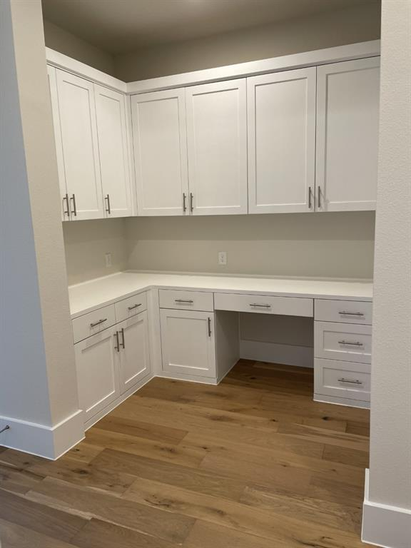 7606 Element Plano, Texas 75024 - acquisto real estate best listing agent in the nation shana acquisto estate realtor