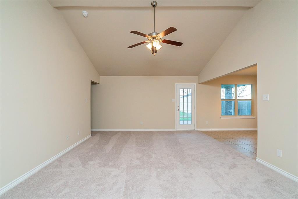 441 Buoy Drive, Crowley, Texas 76036 - acquisto real estate best prosper realtor susan cancemi windfarms realtor