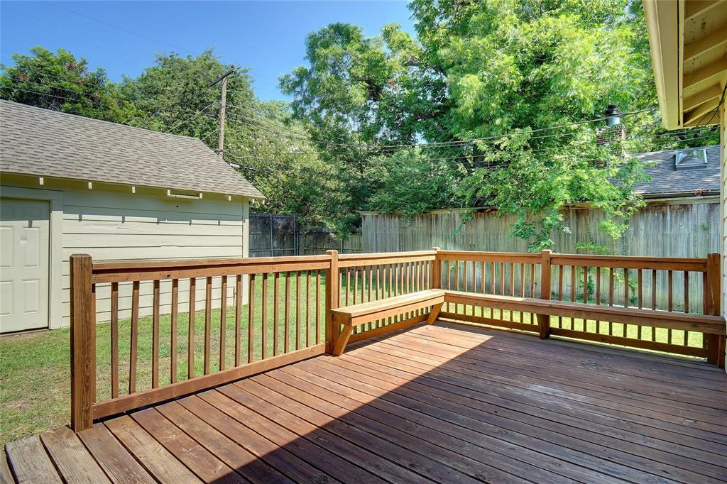 3201 Cockrell Avenue, Fort Worth, Texas 76109 - acquisto real estate agent of the year mike shepherd