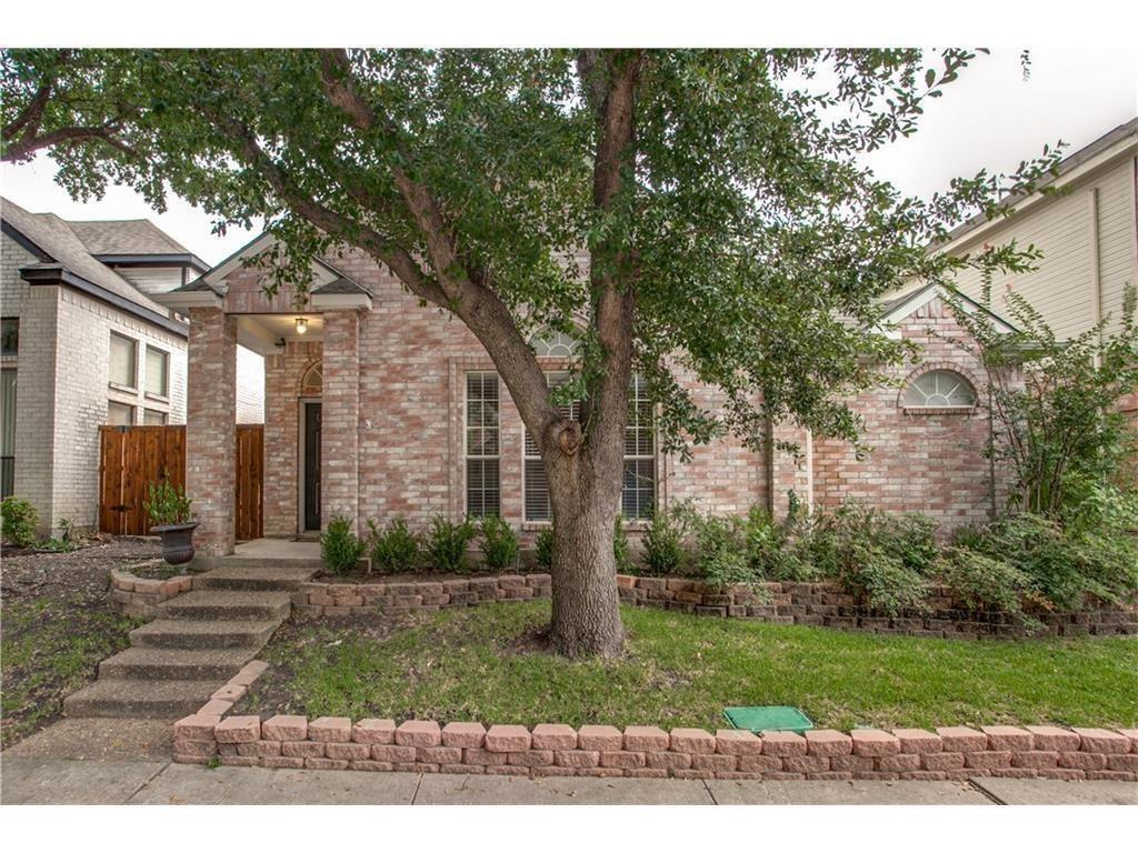 6024 Willow Wood Lane, Dallas, Texas 75252 - Acquisto Real Estate best frisco realtor Amy Gasperini 1031 exchange expert