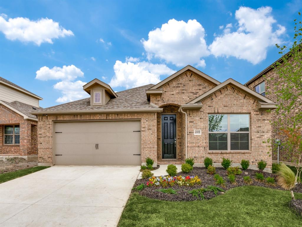 4285 Calla Drive, Forney, Texas 75126 - Acquisto Real Estate best frisco realtor Amy Gasperini 1031 exchange expert