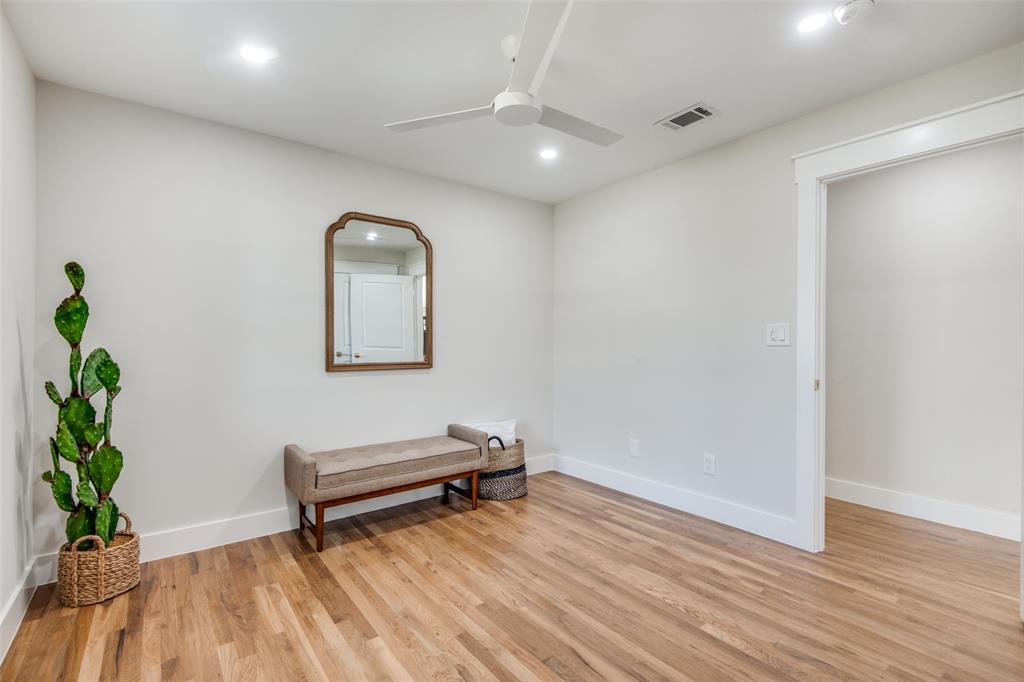 11431 Cromwell Court, Dallas, Texas 75229 - acquisto real estate best looking realtor in america shana acquisto