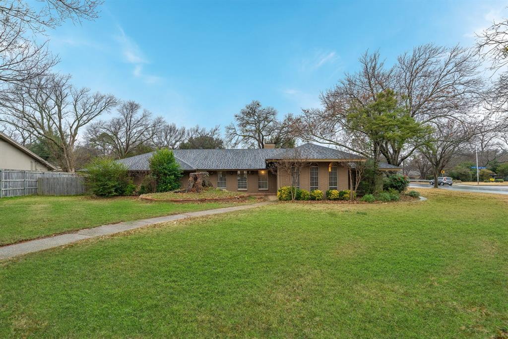 3912 Country Club Road, Arlington, Texas 76013 - Acquisto Real Estate best mckinney realtor hannah ewing stonebridge ranch expert