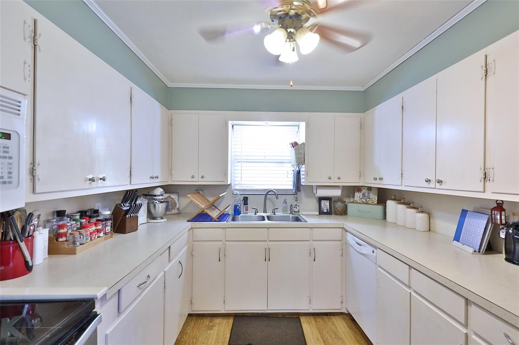 1102 Avenue K Haskell, Texas 79521 - acquisto real estate best flower mound realtor jody daley lake highalands agent of the year