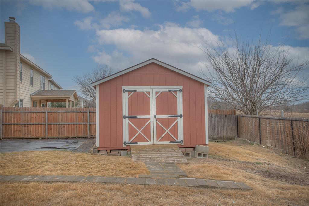 8304 Cutter Hill Avenue, Fort Worth, Texas 76134 - acquisto real estate nicest realtor in america shana acquisto