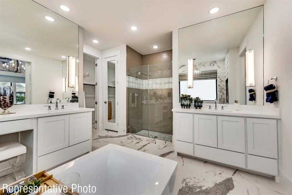 605 Lombardy Lane, McKinney, Texas 75071 - acquisto real estate best real estate company in frisco texas real estate showings