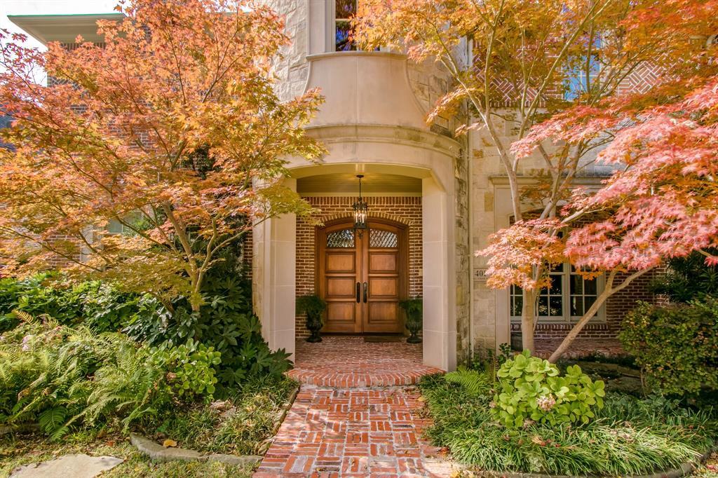 401 Fall Creek Drive, Richardson, Texas 75080 - Acquisto Real Estate best mckinney realtor hannah ewing stonebridge ranch expert