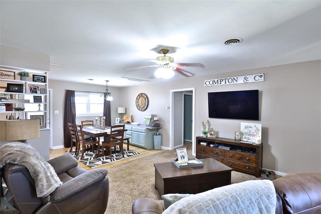 1102 Avenue K Haskell, Texas 79521 - acquisto real estate best style realtor kim miller best real estate reviews dfw