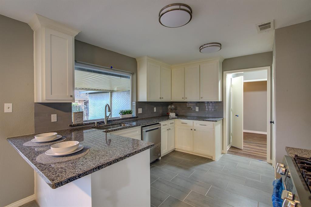 6932 Allview Lane, Dallas, Texas 75227 - acquisto real estate best real estate company to work for