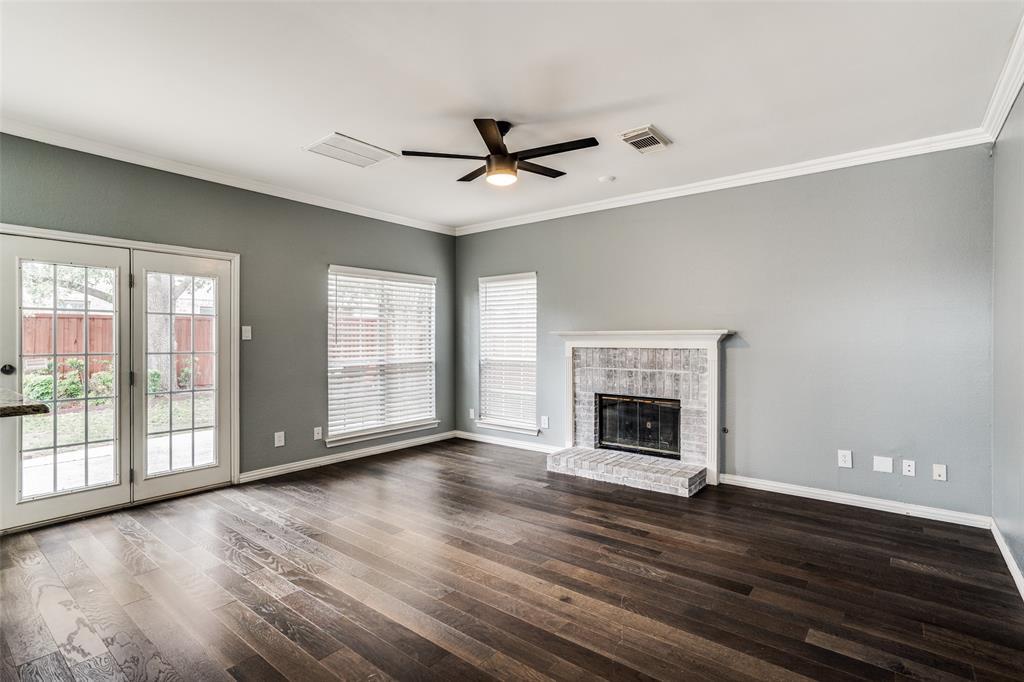 813 Wynnpage Lane, Plano, Texas 75075 - acquisto real estate best highland park realtor amy gasperini fast real estate service