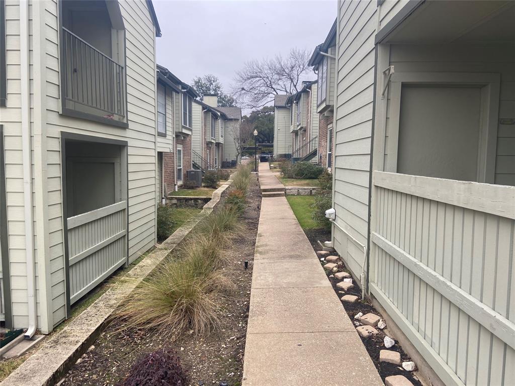 5981 Arapaho Road, Dallas, Texas 75248 - acquisto real estate best allen realtor kim miller hunters creek expert
