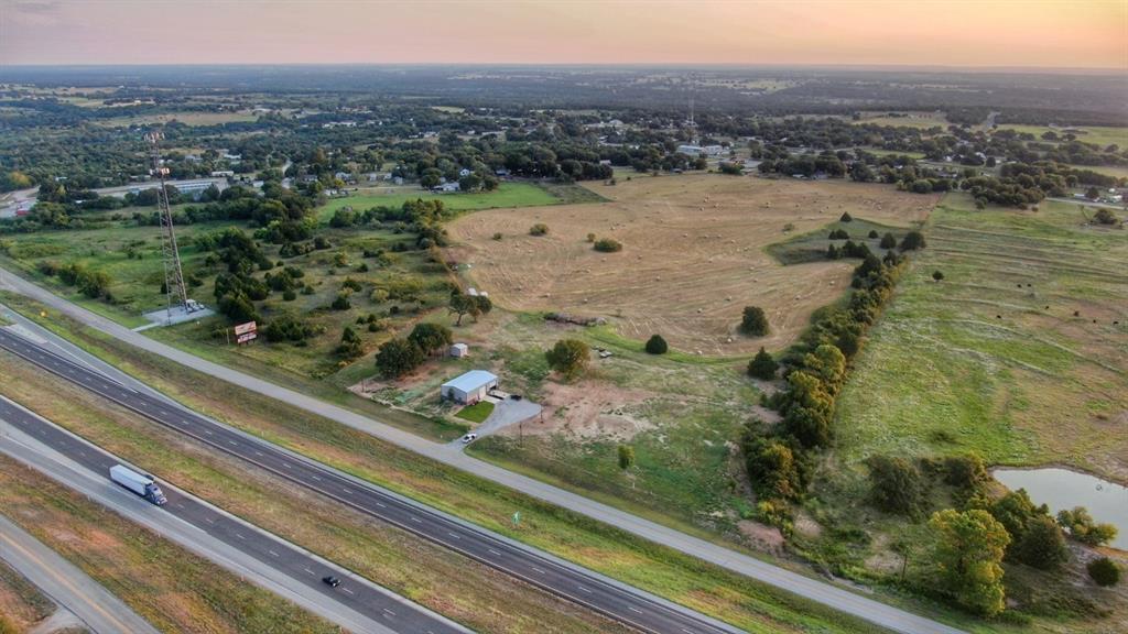 980 US Highway 287  Sunset, Texas 76270 - Acquisto Real Estate best mckinney realtor hannah ewing stonebridge ranch expert