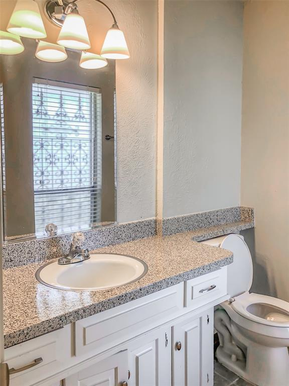 3924 Oak Arbor Drive, Dallas, Texas 75233 - acquisto real estate best new home sales realtor linda miller executor real estate