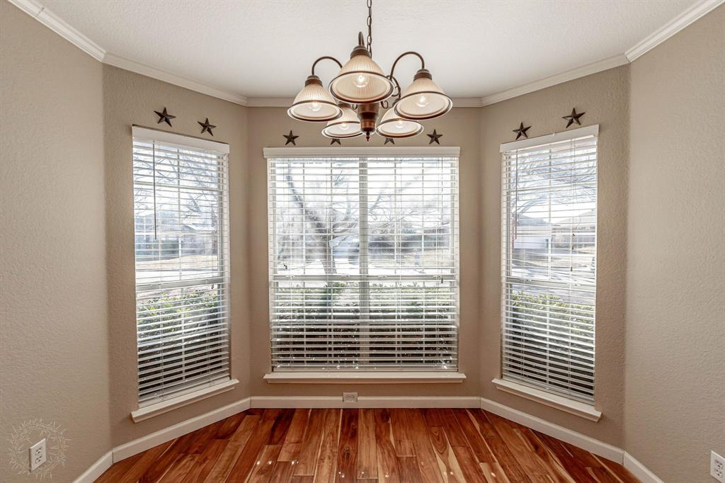 3207 Dove Valley Lane, Mansfield, Texas 76063 - acquisto real estate best new home sales realtor linda miller executor real estate