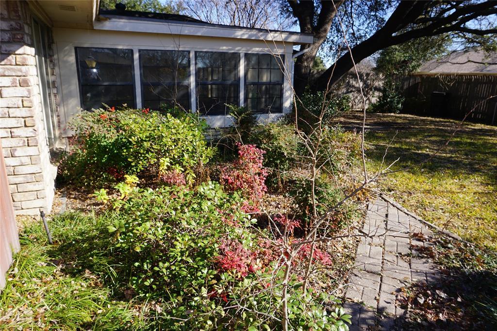 2712 Winterplace Circle, Plano, Texas 75075 - acquisto real estate best prosper realtor susan cancemi windfarms realtor