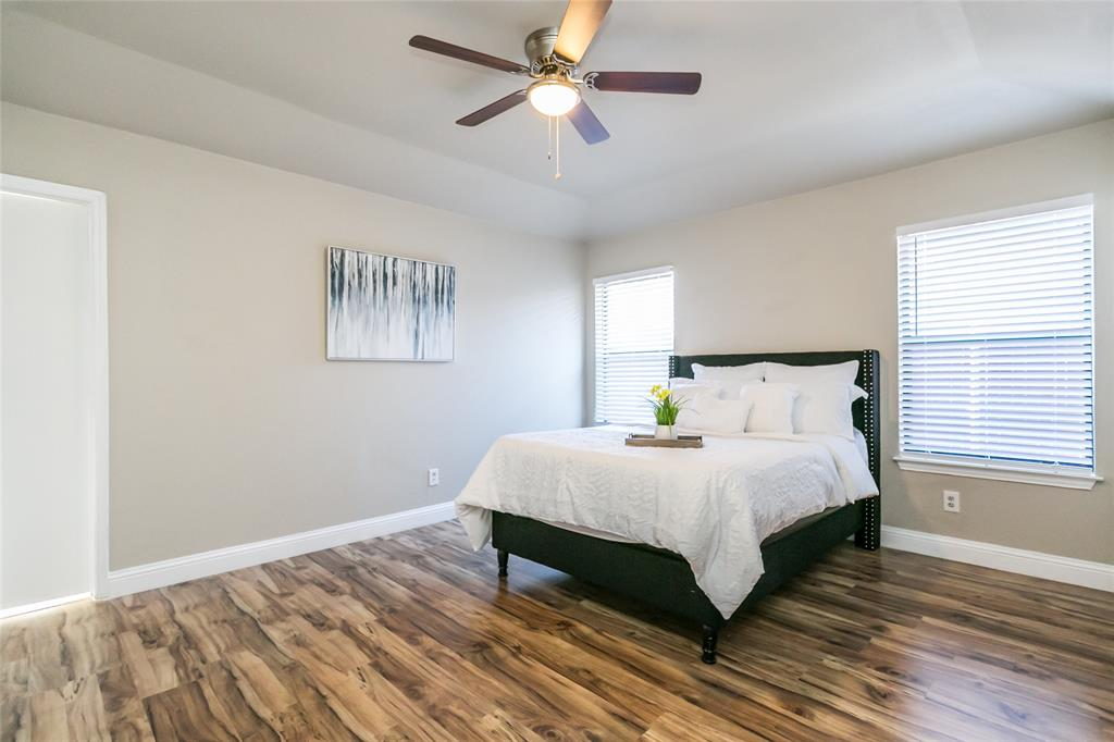 321 Chambers Creek Drive, Everman, Texas 76140 - acquisto real estate best designer and realtor hannah ewing kind realtor