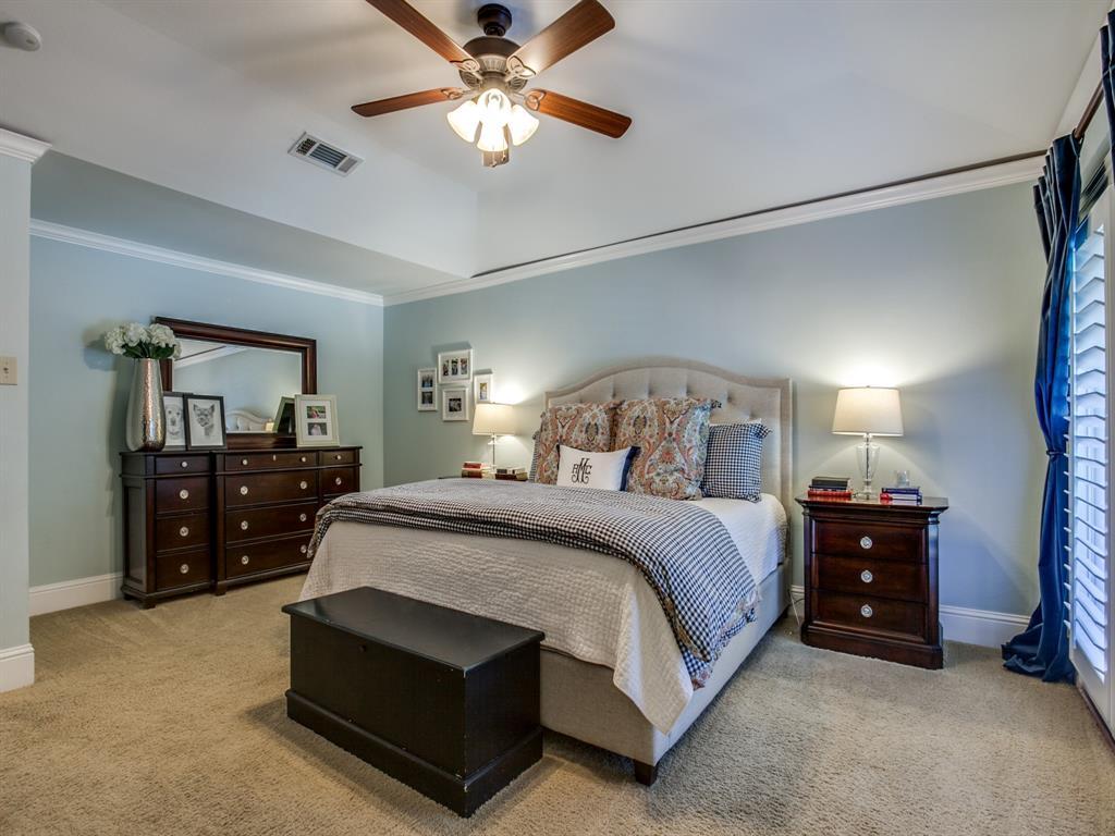 6921 Sedgwick Drive, Dallas, Texas 75231 - acquisto real estate best realtor dfw jody daley liberty high school realtor