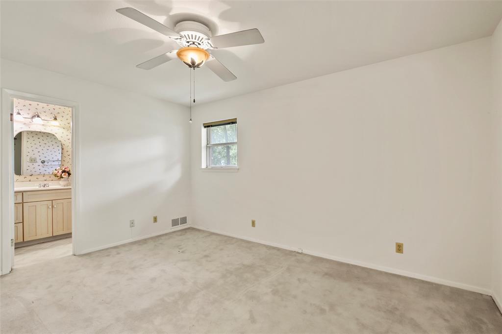 3103 Briar Lane, Southlake, Texas 76092 - acquisto real estate best photo company frisco 3d listings