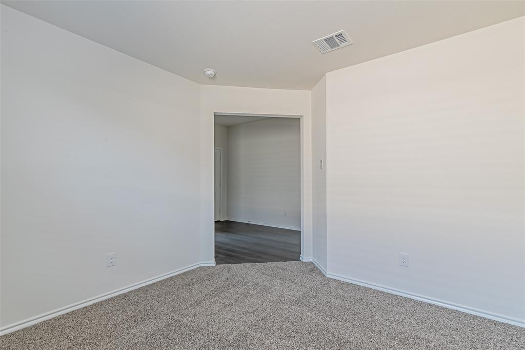 2012 Strongbark Drive, Royse City, Texas 75189 - acquisto real estate best celina realtor logan lawrence best dressed realtor