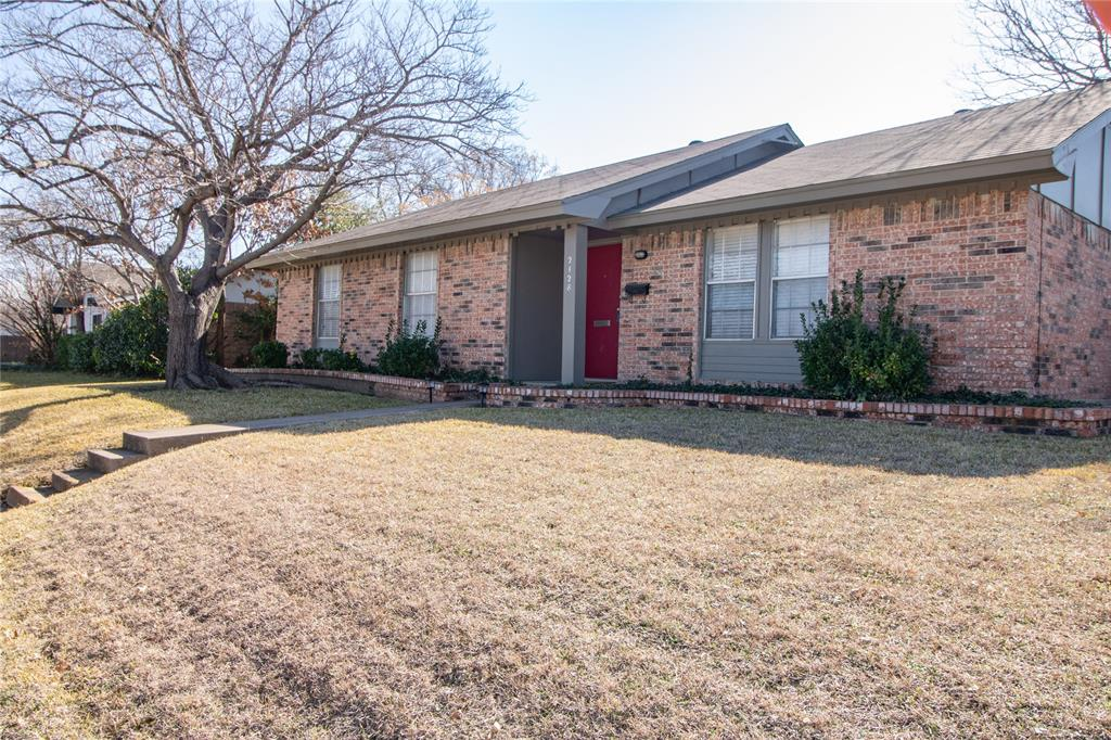 2128 Placid Drive, Carrollton, Texas 75007 - Acquisto Real Estate best frisco realtor Amy Gasperini 1031 exchange expert
