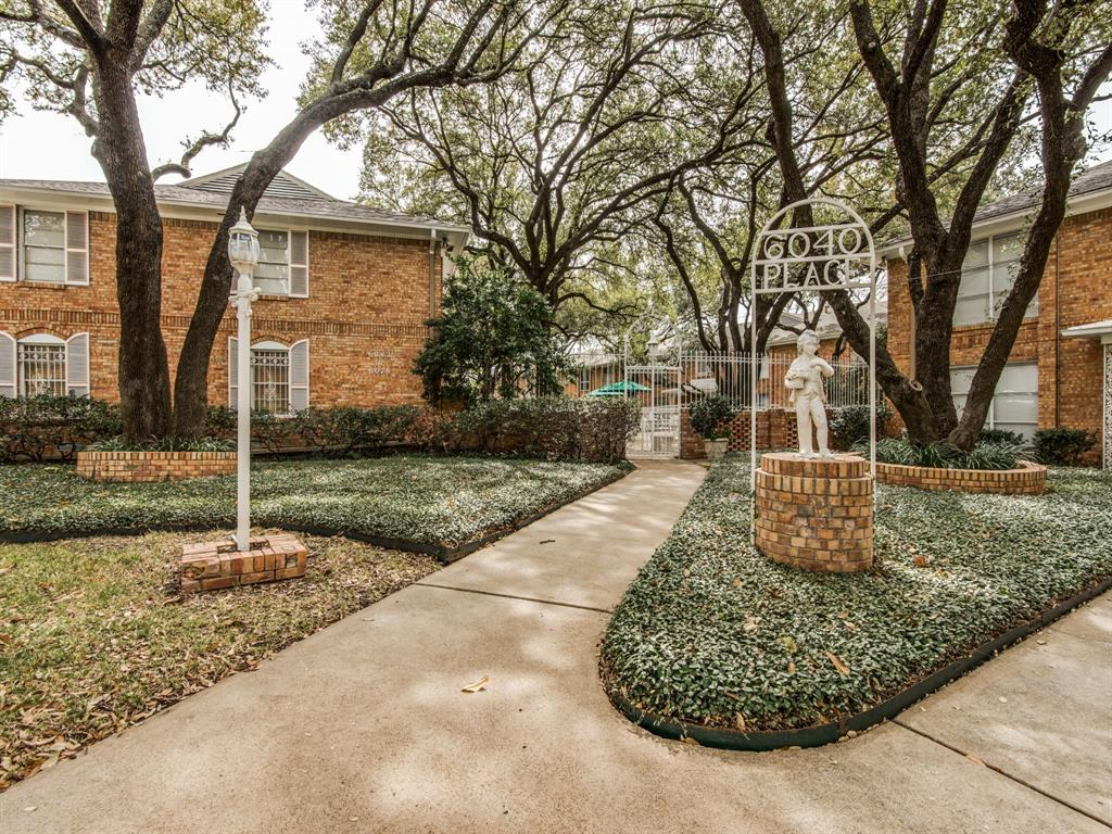 6042 Averill Way, Dallas, Texas 75225 - Acquisto Real Estate best plano realtor mike Shepherd home owners association expert