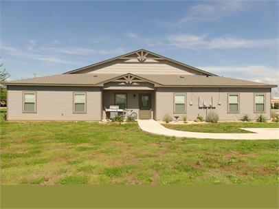 101 Capps Street, Rio Vista, Texas 76093 - acquisto real estate best celina realtor logan lawrence best dressed realtor