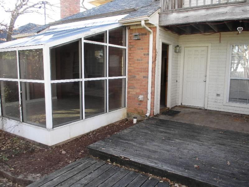4611 Oak Club Drive, Arlington, Texas 76017 - Acquisto Real Estate best mckinney realtor hannah ewing stonebridge ranch expert