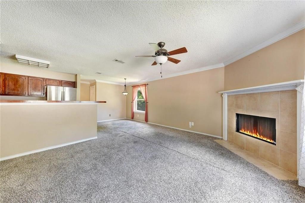 3925 Brandon Park Drive, Garland, Texas 75044 - acquisto real estate best allen realtor kim miller hunters creek expert