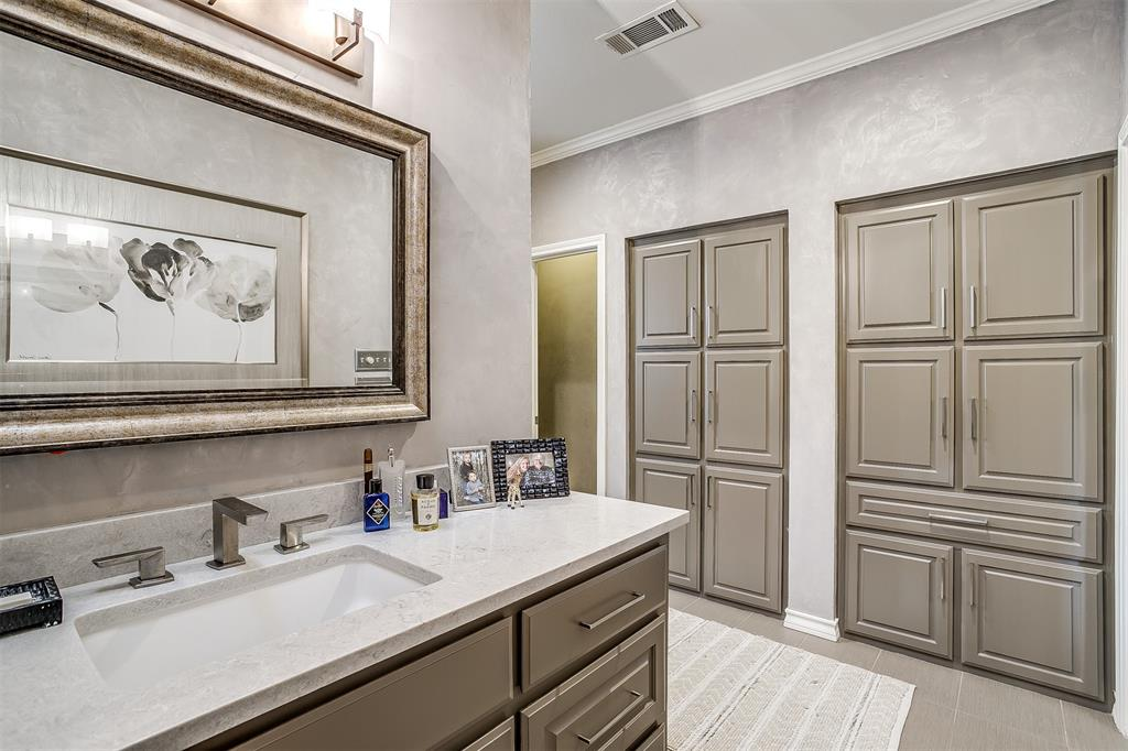 6701 Glen Meadow Drive, Fort Worth, Texas 76132 - acquisto real estate best listing photos hannah ewing mckinney real estate expert