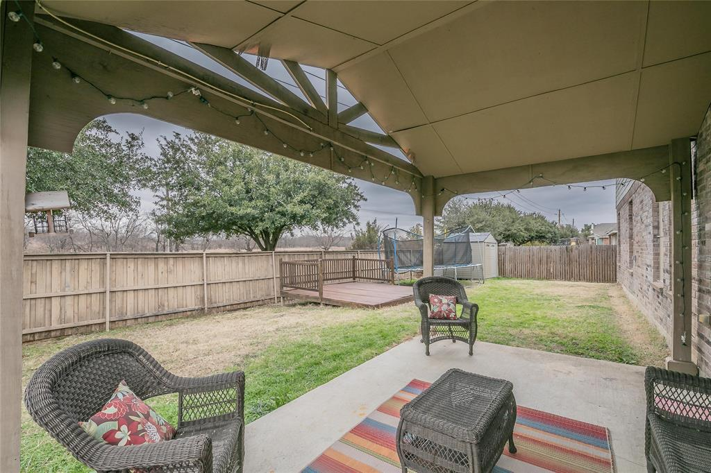 9901 Chrysalis Drive, Fort Worth, Texas 76131 - acquisto real estate smartest realtor in america shana acquisto