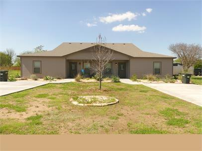 101 Capps Street, Rio Vista, Texas 76093 - Acquisto Real Estate best plano realtor mike Shepherd home owners association expert