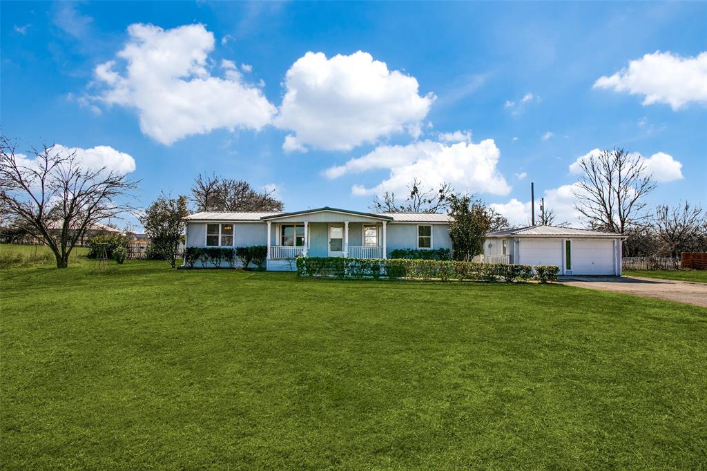 461 Oak Valley Lane, Springtown, Texas 76082 - Acquisto Real Estate best plano realtor mike Shepherd home owners association expert