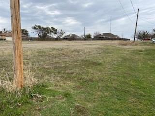 400 A Ridge Road, Breckenridge, Texas 76424 - acquisto real estate best prosper realtor susan cancemi windfarms realtor