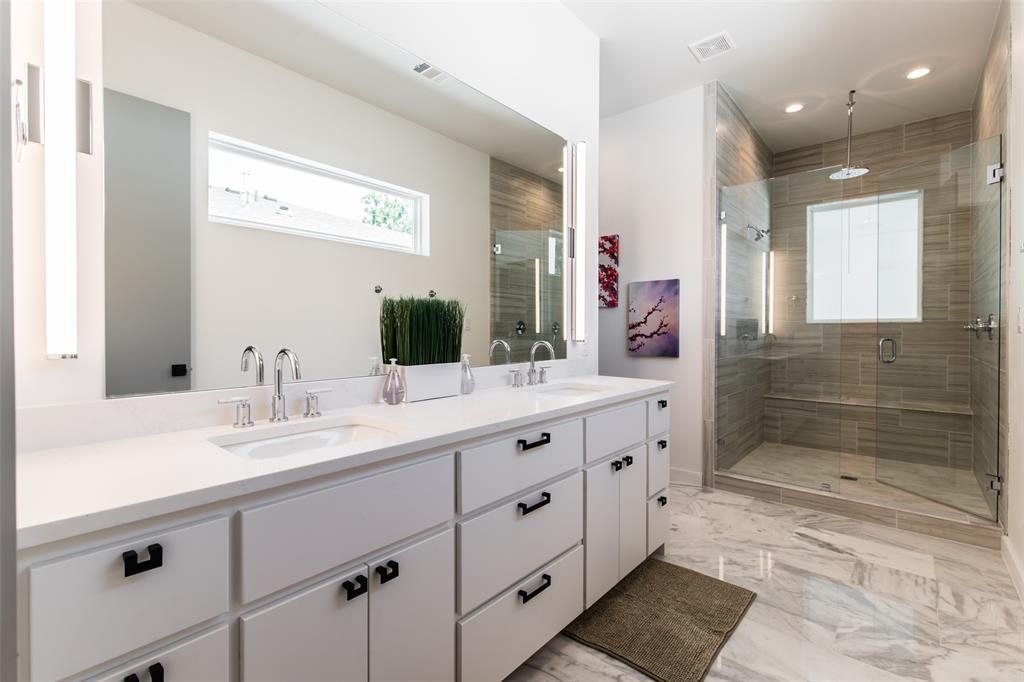 5137 Hall Dallas, Texas 75235 - acquisto real estate best luxury buyers agent in texas shana acquisto inheritance realtor