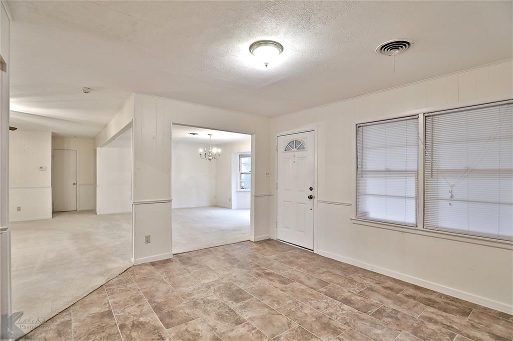 2033 Greenbriar Drive, Abilene, Texas 79605 - acquisto real estate best listing agent in the nation shana acquisto estate realtor