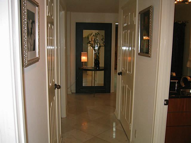 3030 Mckinney Avenue, Dallas, Texas 75204 - acquisto real estate best real estate company in frisco texas real estate showings