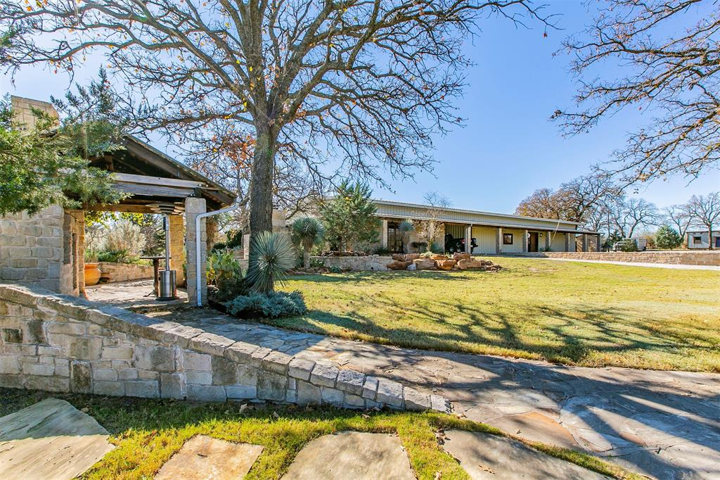 601 Indian Camp Road, Weatherford, Texas 76088 - acquisto real estate best plano real estate agent mike shepherd