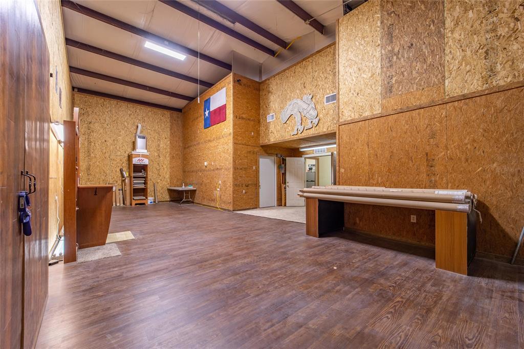 14767 US Highway 377 Dublin, Texas 76446 - acquisto real estate best listing photos hannah ewing mckinney real estate expert
