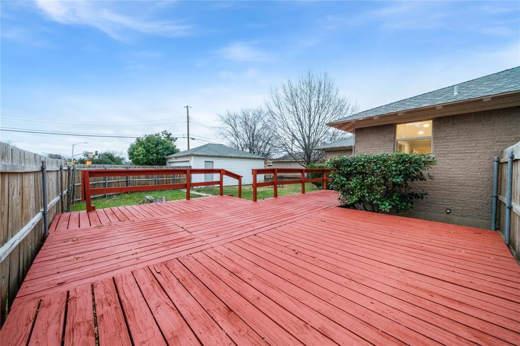 1805 Viewcrest Drive, Dallas, Texas 75228 - acquisto real estate best realtor dfw jody daley liberty high school realtor