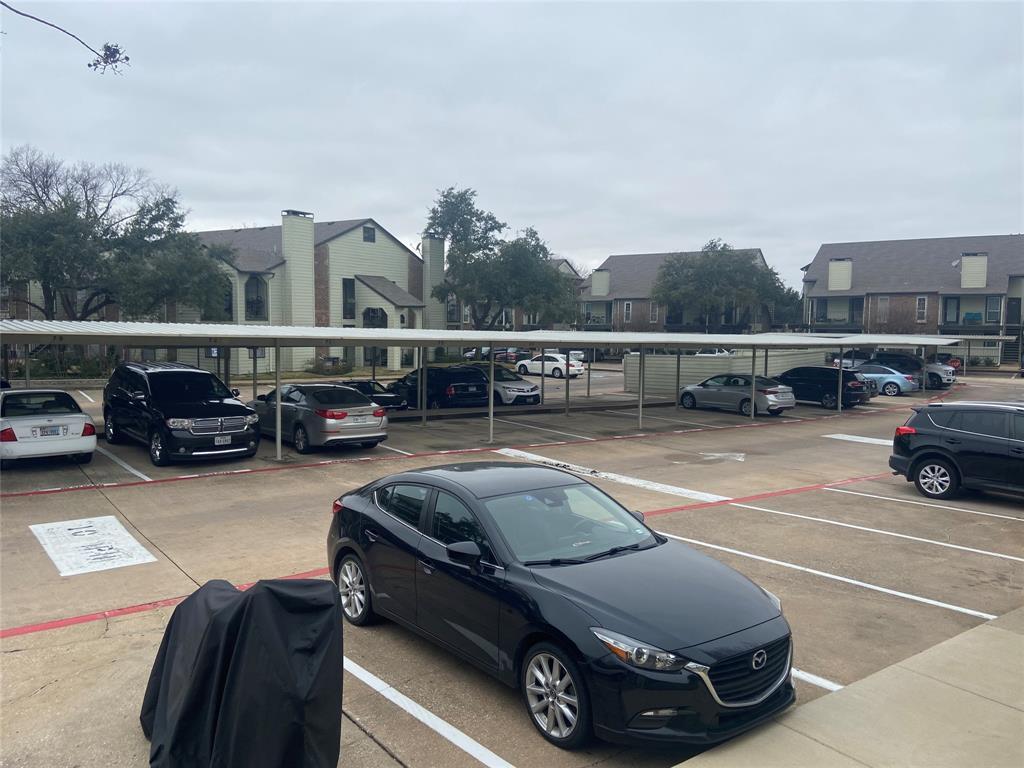 5981 Arapaho Road, Dallas, Texas 75248 - acquisto real estate best photos for luxury listings amy gasperini quick sale real estate
